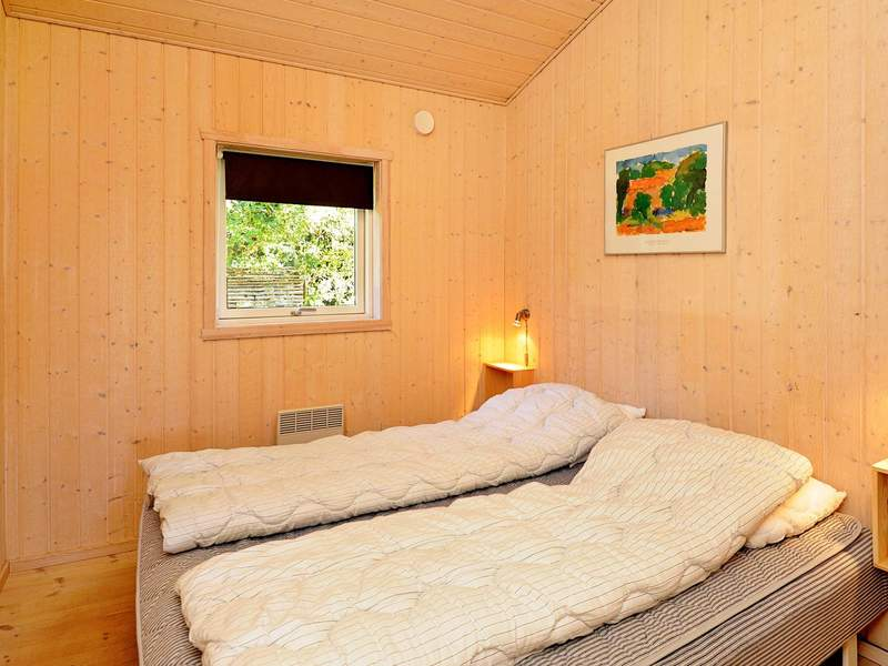 Zusatzbild Nr. 10 von Ferienhaus No. 26098 in Skanderborg