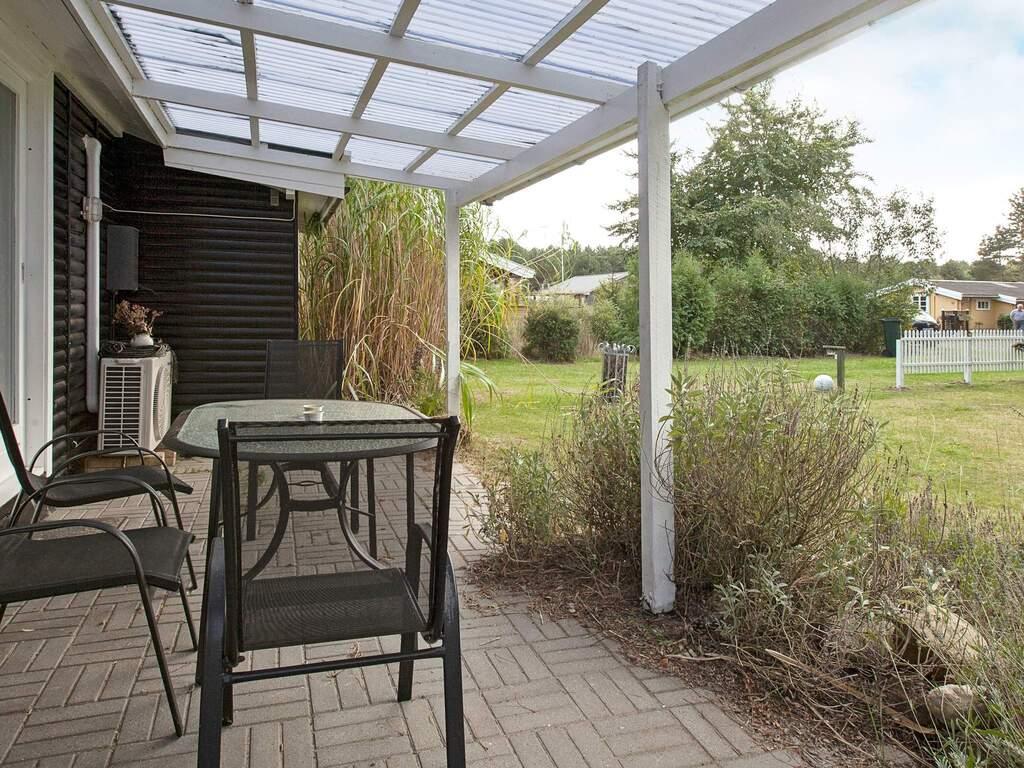 Zusatzbild Nr. 02 von Ferienhaus No. 26168 in R�dby