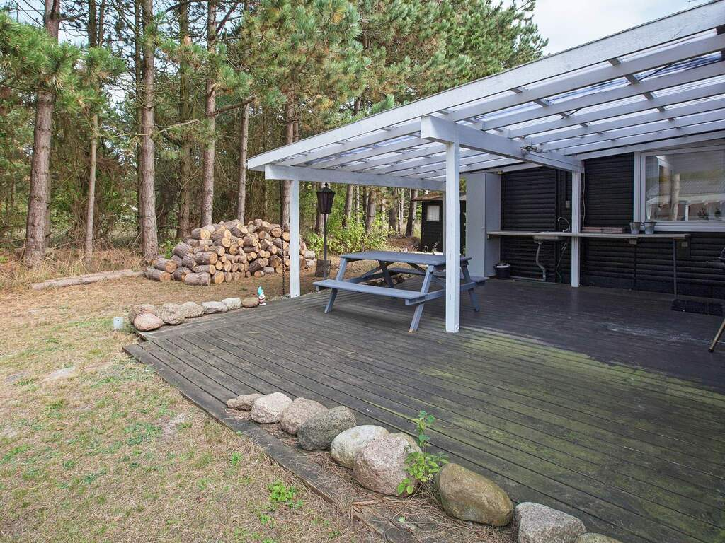 Zusatzbild Nr. 03 von Ferienhaus No. 26168 in Rødby