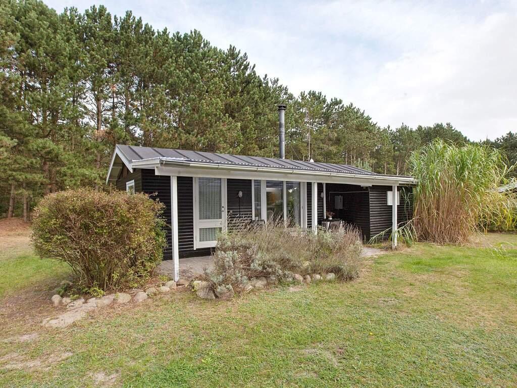 Zusatzbild Nr. 04 von Ferienhaus No. 26168 in R�dby
