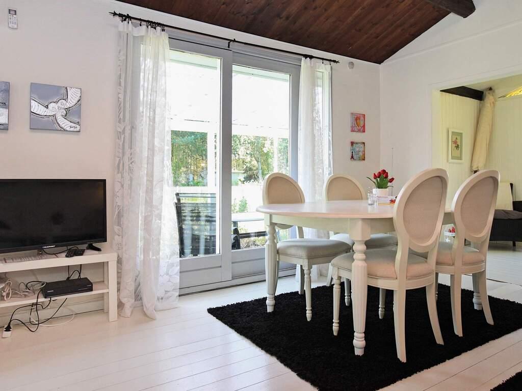 Zusatzbild Nr. 07 von Ferienhaus No. 26168 in R�dby