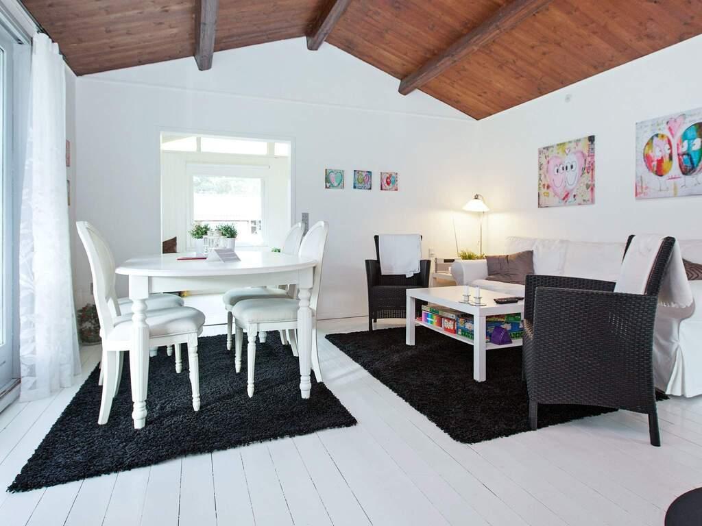 Zusatzbild Nr. 08 von Ferienhaus No. 26168 in R�dby