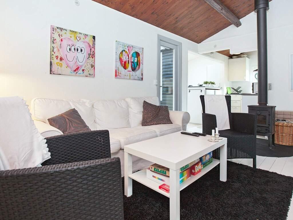 Zusatzbild Nr. 10 von Ferienhaus No. 26168 in R�dby
