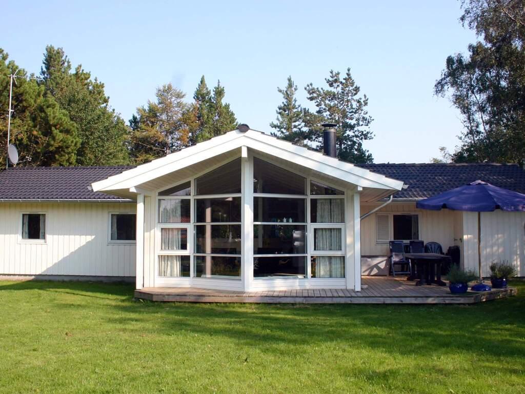 Detailbild von Ferienhaus No. 26206 in Gr�sted