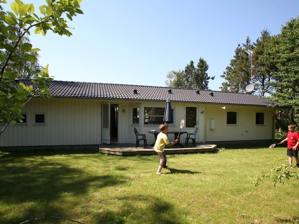 Zusatzbild Nr. 01 von Ferienhaus No. 26206 in Gr�sted