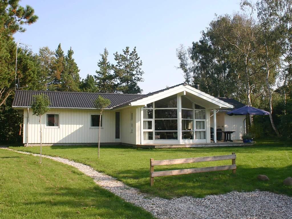 Zusatzbild Nr. 02 von Ferienhaus No. 26206 in Gr�sted
