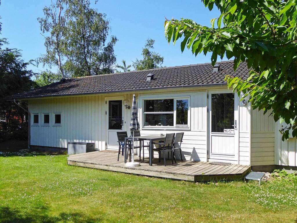 Zusatzbild Nr. 07 von Ferienhaus No. 26206 in Græsted