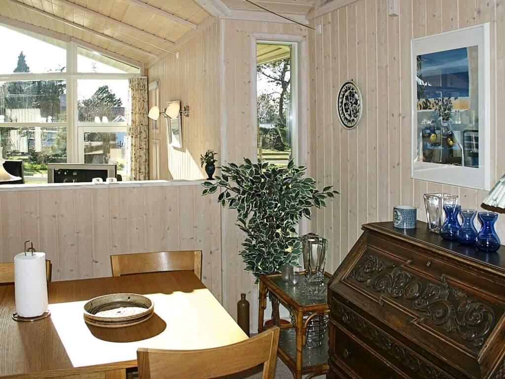 Zusatzbild Nr. 11 von Ferienhaus No. 26206 in Græsted