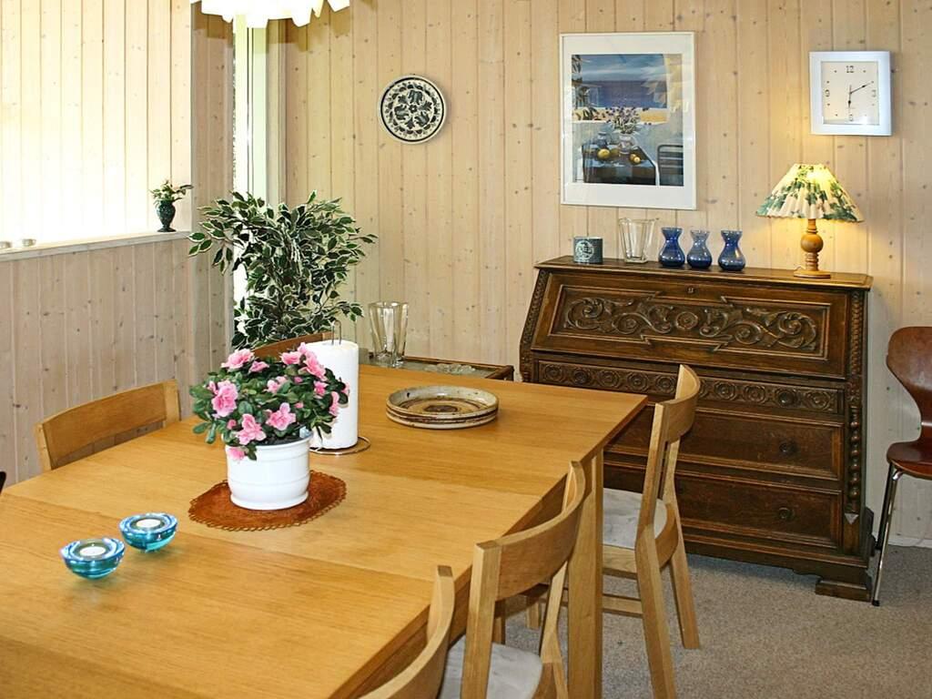 Zusatzbild Nr. 12 von Ferienhaus No. 26206 in Græsted