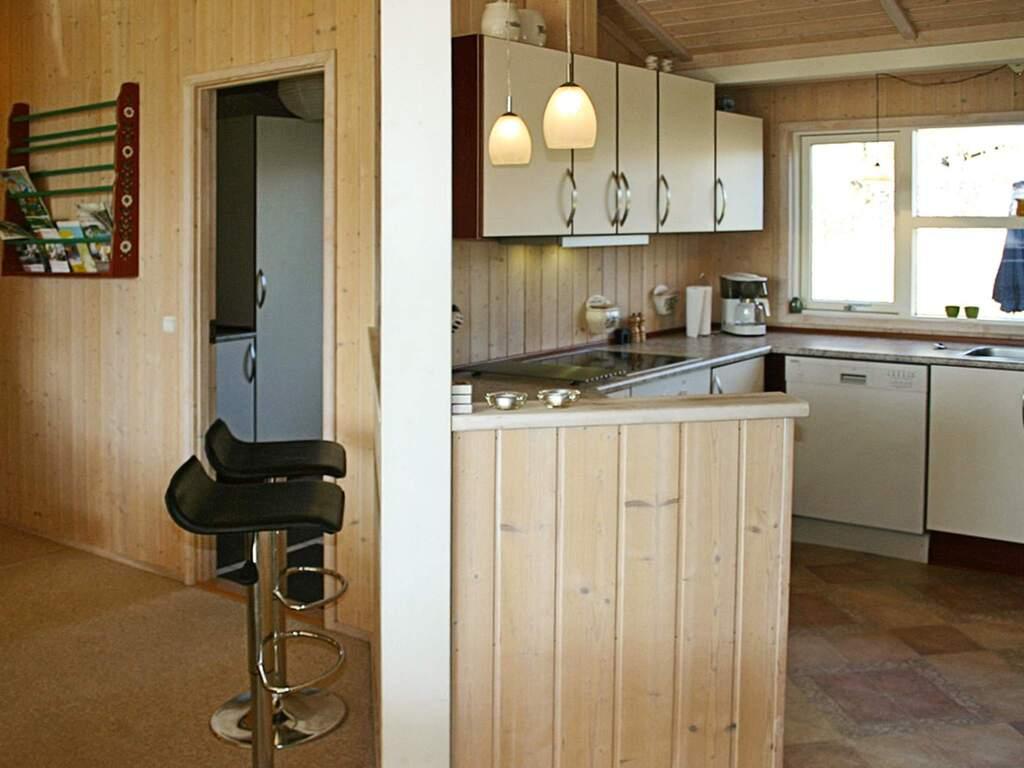 Zusatzbild Nr. 13 von Ferienhaus No. 26206 in Græsted