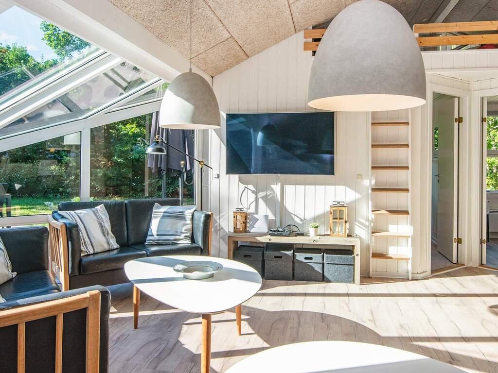 Zusatzbild Nr. 03 von Ferienhaus No. 26224 in Glesborg