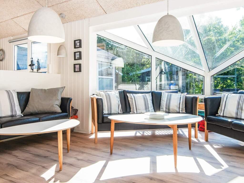 Zusatzbild Nr. 04 von Ferienhaus No. 26224 in Glesborg