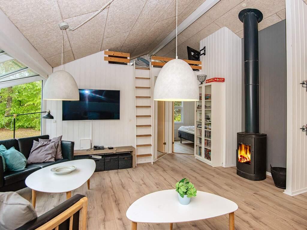 Zusatzbild Nr. 06 von Ferienhaus No. 26224 in Glesborg