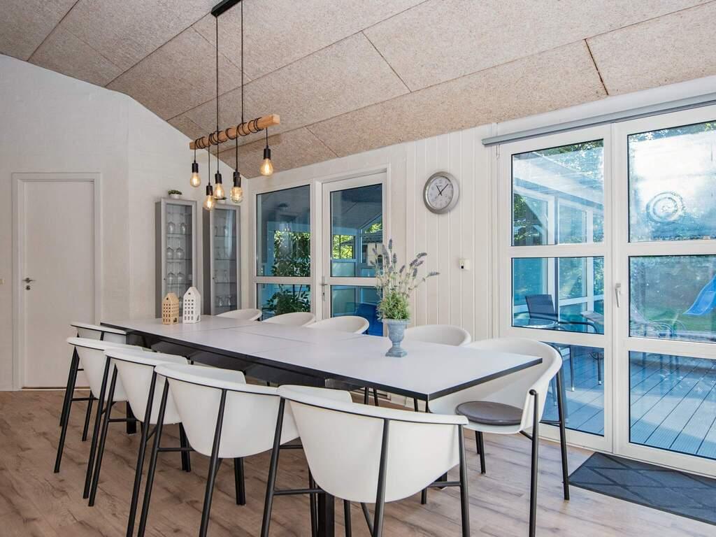 Zusatzbild Nr. 07 von Ferienhaus No. 26224 in Glesborg