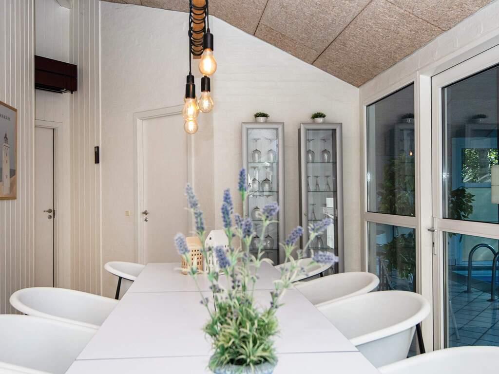 Zusatzbild Nr. 08 von Ferienhaus No. 26224 in Glesborg