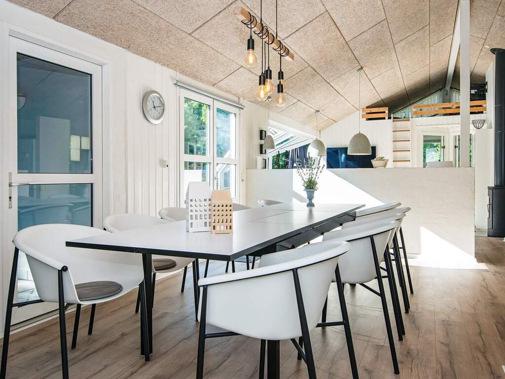 Zusatzbild Nr. 09 von Ferienhaus No. 26224 in Glesborg