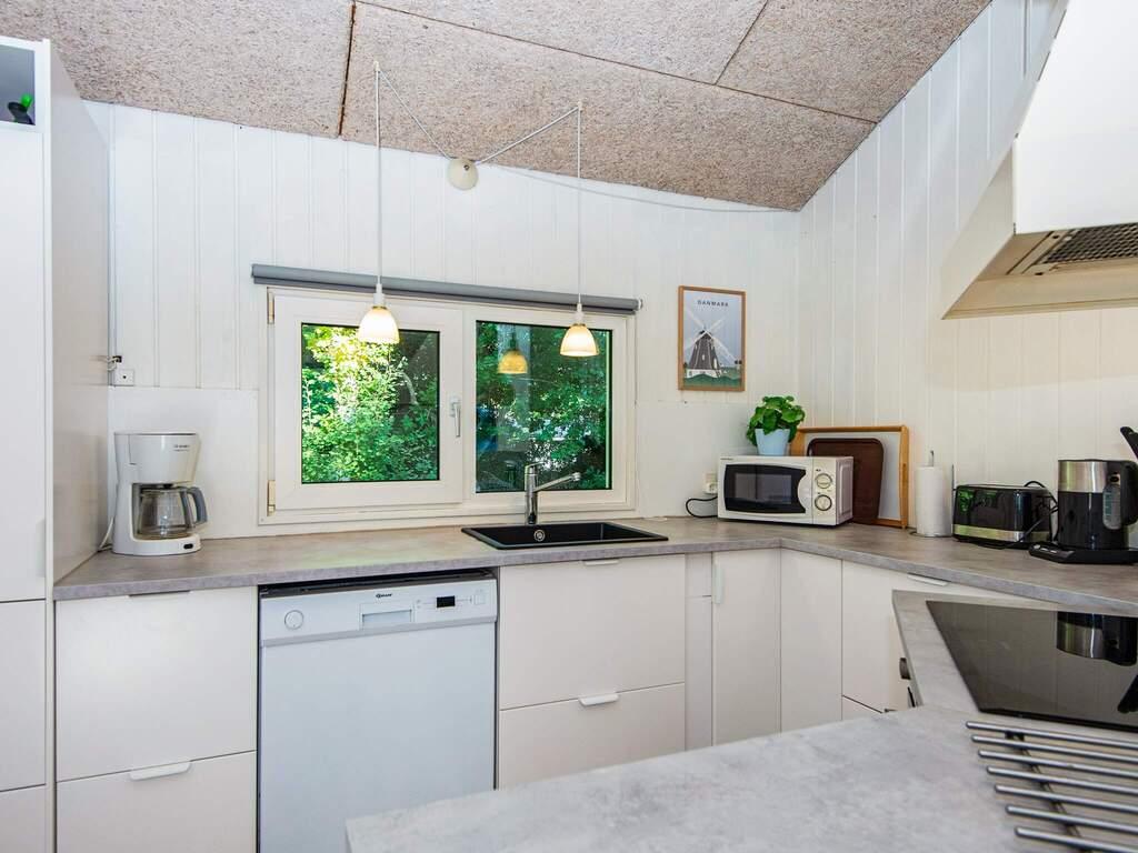 Zusatzbild Nr. 11 von Ferienhaus No. 26224 in Glesborg