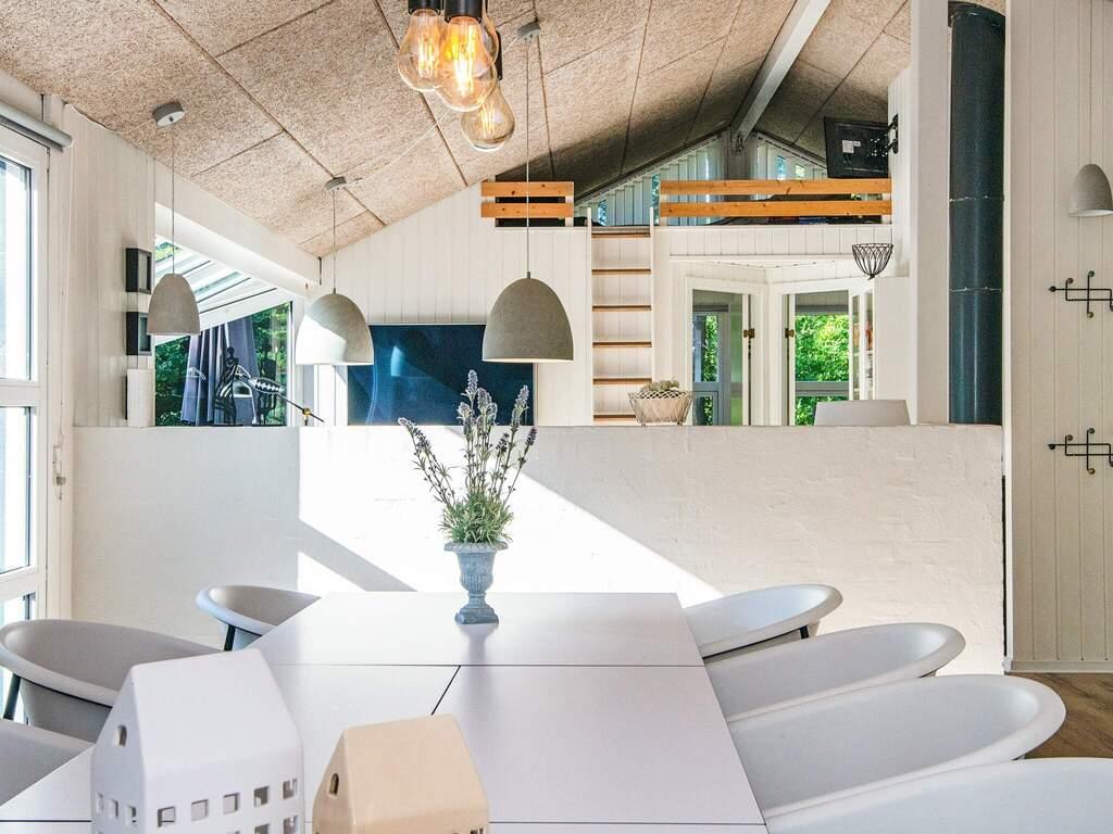 Zusatzbild Nr. 12 von Ferienhaus No. 26224 in Glesborg