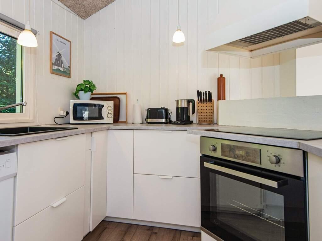 Zusatzbild Nr. 13 von Ferienhaus No. 26224 in Glesborg