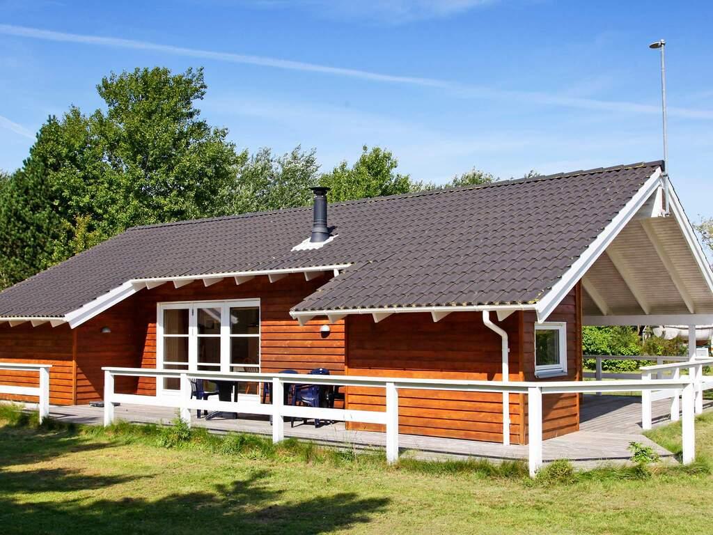 Zusatzbild Nr. 01 von Ferienhaus No. 26373 in Rødby