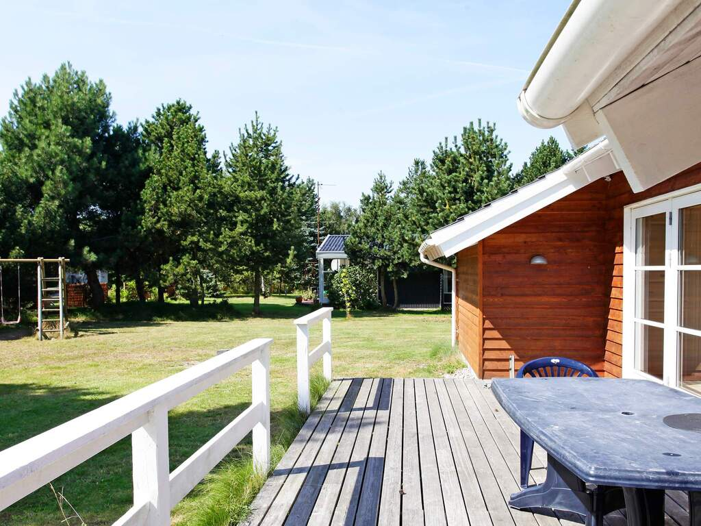 Zusatzbild Nr. 03 von Ferienhaus No. 26373 in R�dby