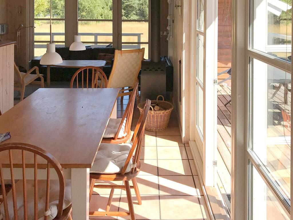 Zusatzbild Nr. 04 von Ferienhaus No. 26373 in Rødby