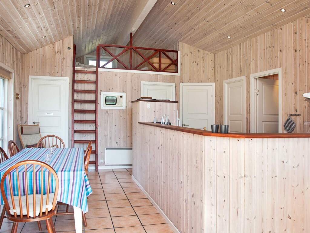 Zusatzbild Nr. 06 von Ferienhaus No. 26373 in Rødby