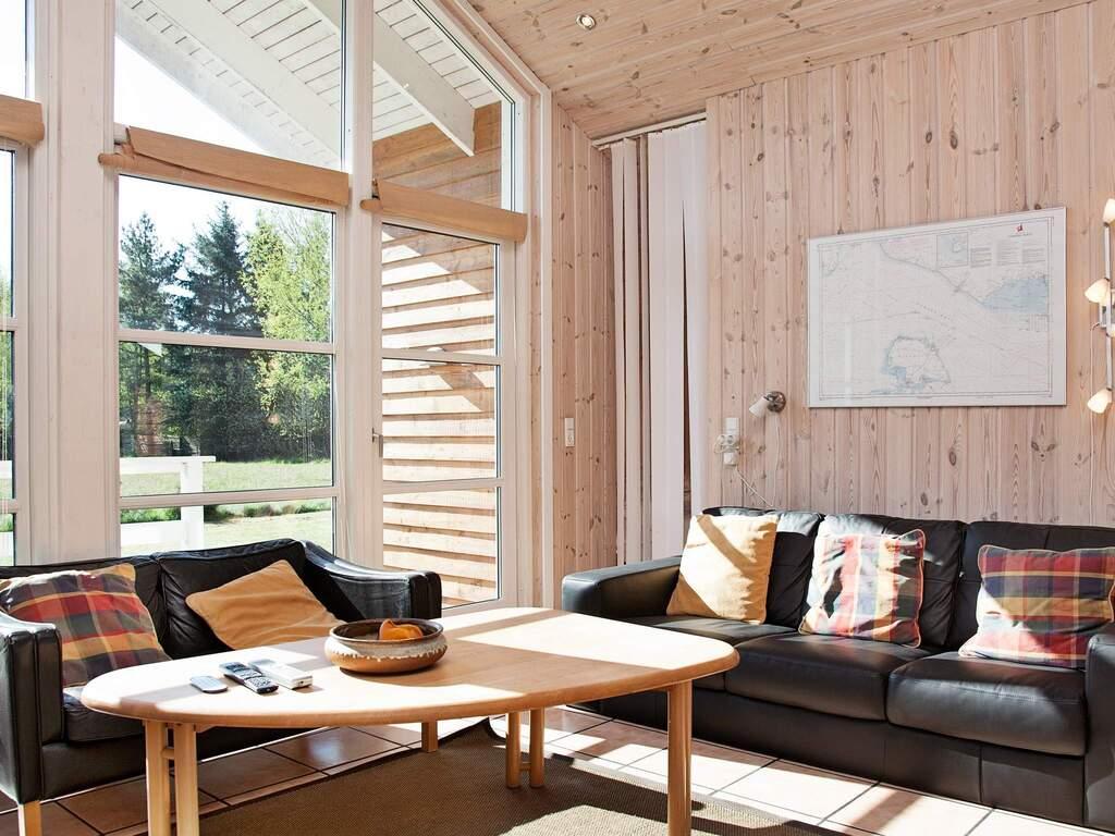 Zusatzbild Nr. 08 von Ferienhaus No. 26373 in Rødby