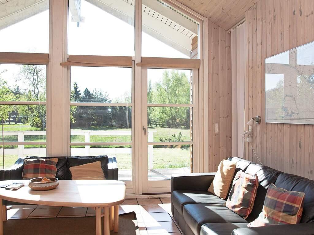 Zusatzbild Nr. 09 von Ferienhaus No. 26373 in R�dby