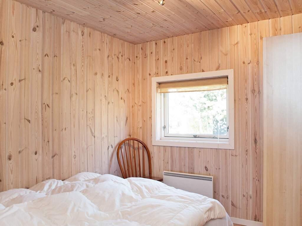 Zusatzbild Nr. 10 von Ferienhaus No. 26373 in Rødby
