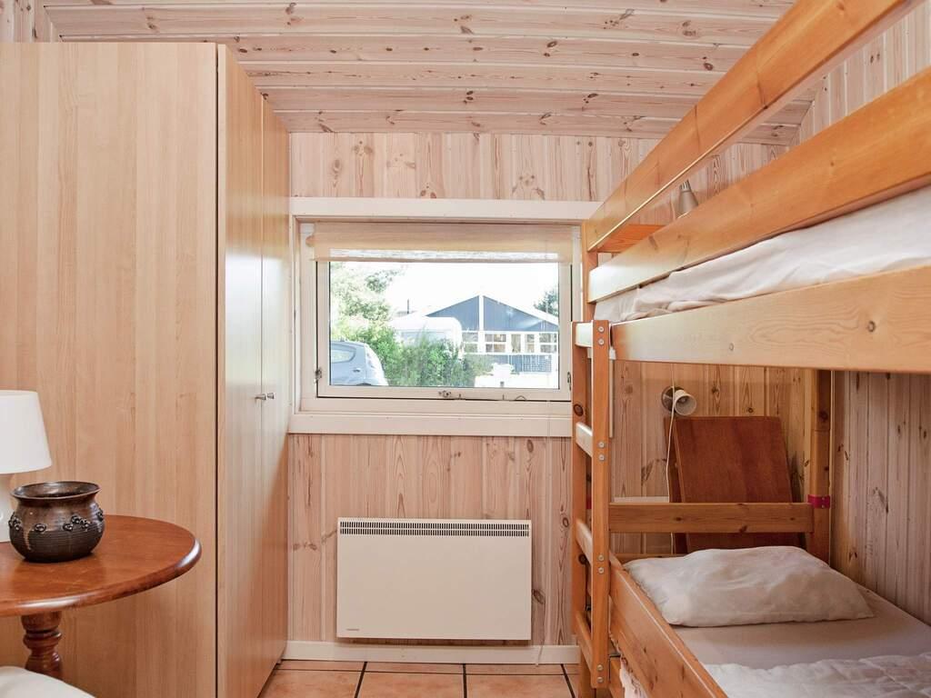 Zusatzbild Nr. 13 von Ferienhaus No. 26373 in Rødby