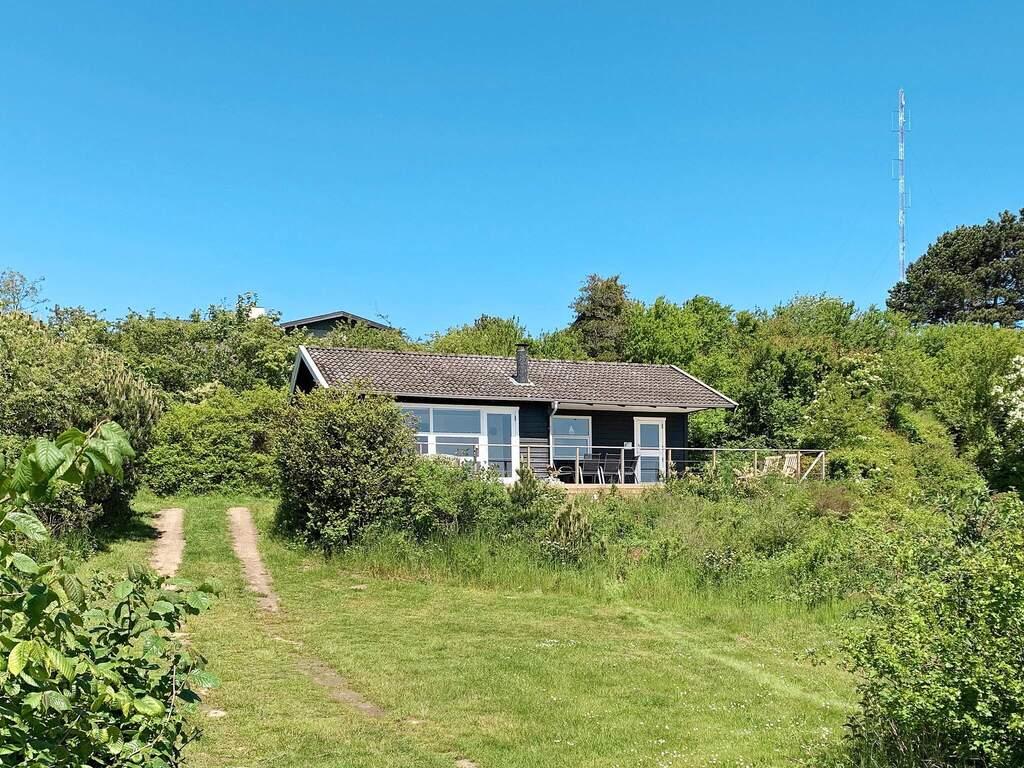 Detailbild von Ferienhaus No. 26377 in Kalundborg