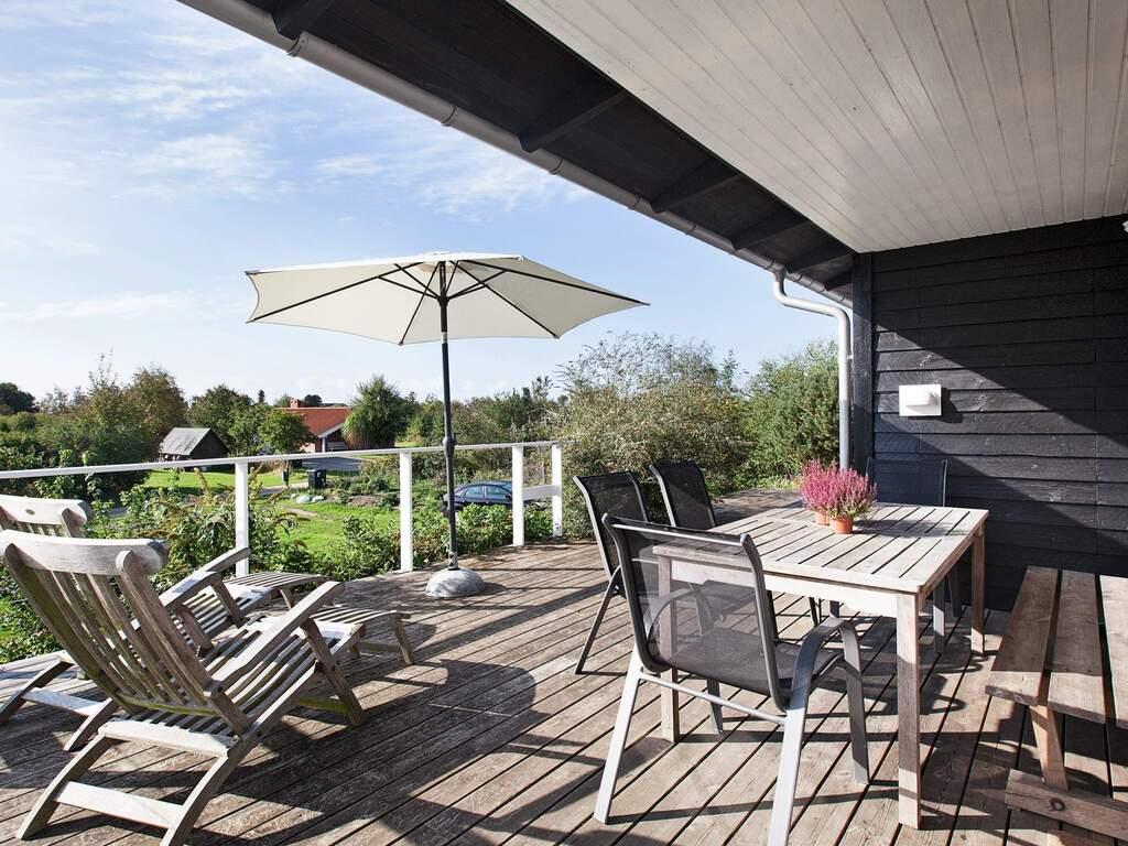 Umgebung von Ferienhaus No. 26377 in Kalundborg