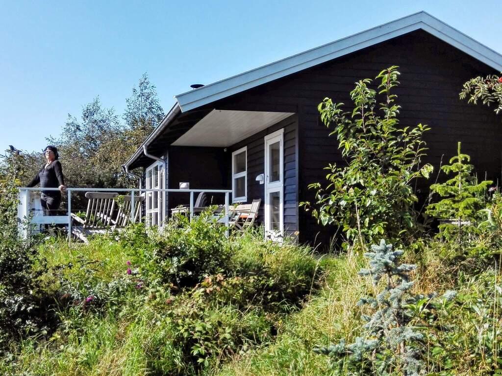 Zusatzbild Nr. 01 von Ferienhaus No. 26377 in Kalundborg
