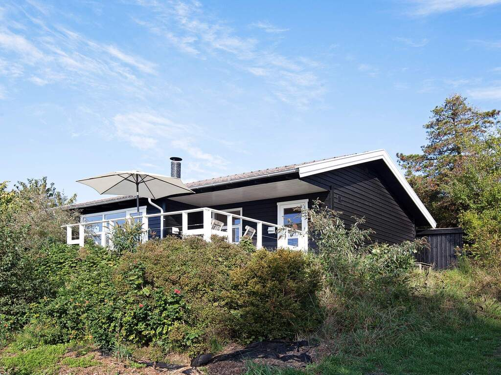 Zusatzbild Nr. 02 von Ferienhaus No. 26377 in Kalundborg