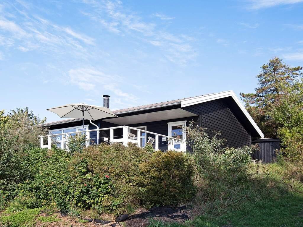 Zusatzbild Nr. 09 von Ferienhaus No. 26377 in Kalundborg