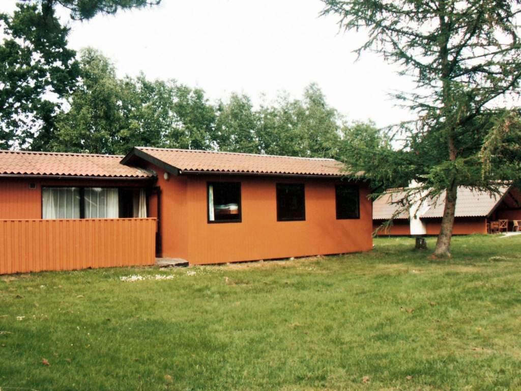 Zusatzbild Nr. 01 von Ferienhaus No. 26395 in Grenaa