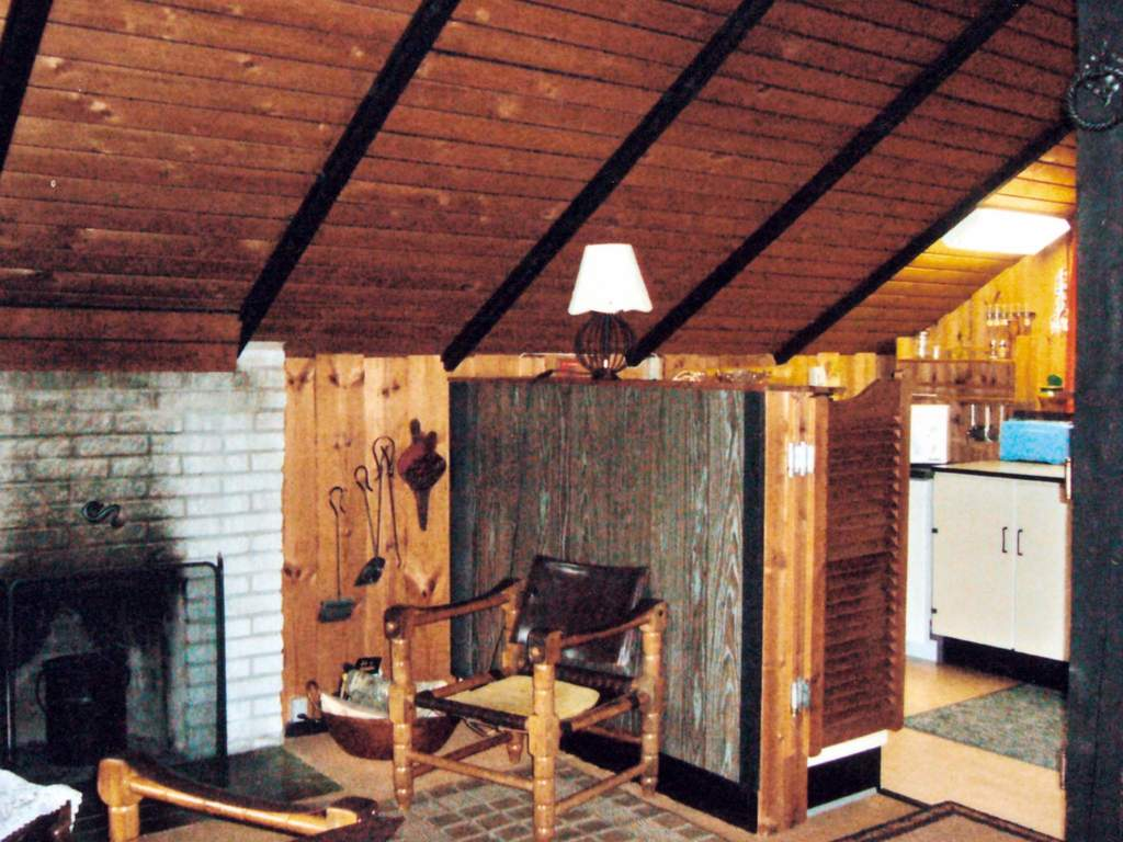 Zusatzbild Nr. 04 von Ferienhaus No. 26395 in Grenaa