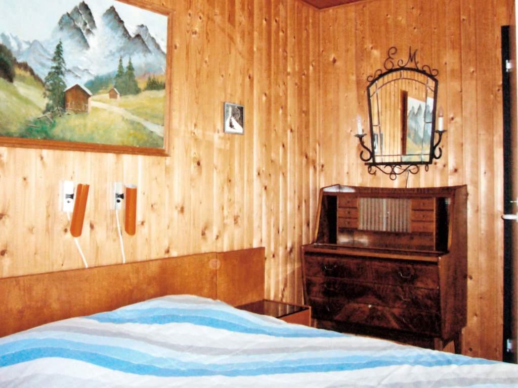 Zusatzbild Nr. 05 von Ferienhaus No. 26395 in Grenaa