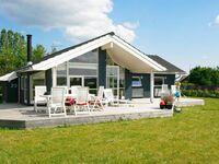 Ferienhaus in Jægerspris, Haus Nr. 26421 in Jægerspris - kleines Detailbild