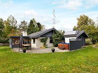 Ferienhaus No. 26426 in Væggerløse in Væggerløse - kleines Detailbild
