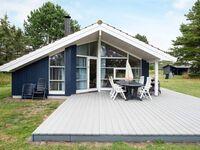 Ferienhaus in Rødby, Haus Nr. 26445 in Rødby - kleines Detailbild