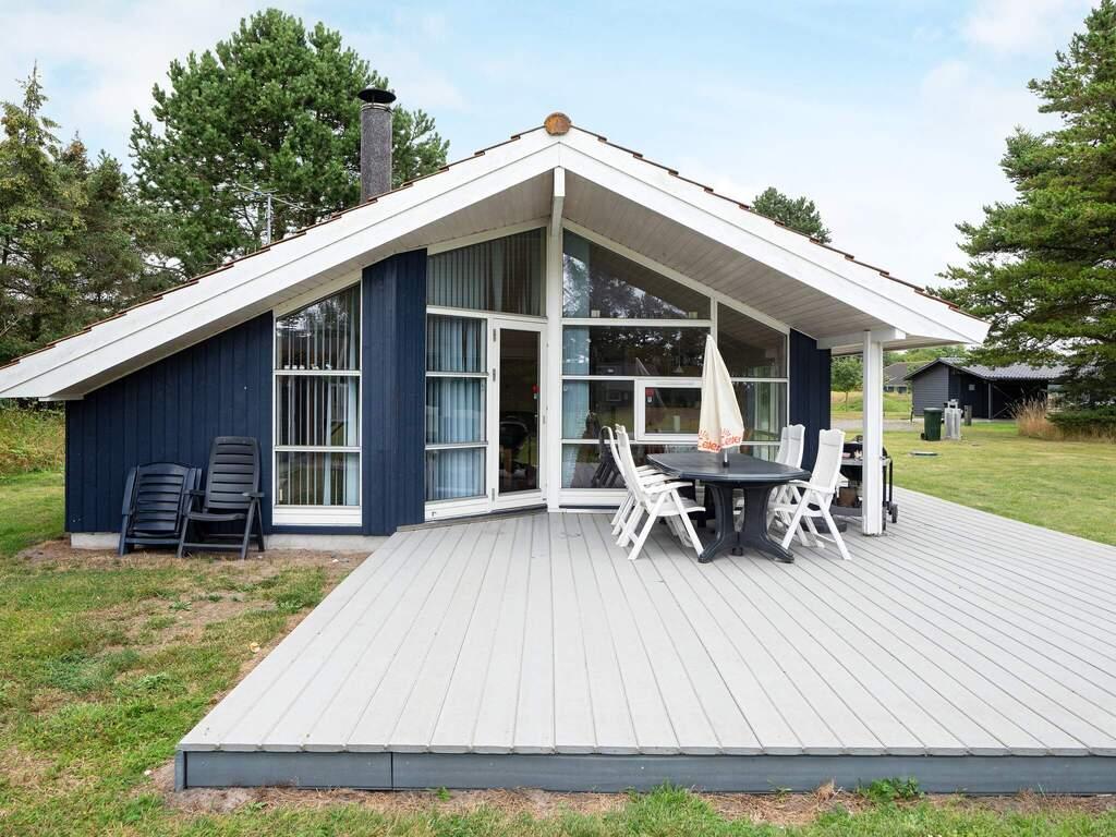 Detailbild von Ferienhaus No. 26445 in Rødby