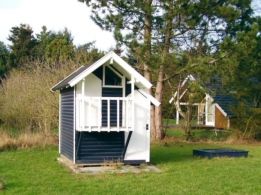 Umgebung von Ferienhaus No. 26445 in Rødby
