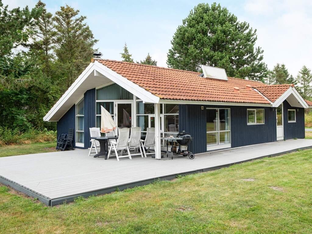Zusatzbild Nr. 04 von Ferienhaus No. 26445 in Rødby