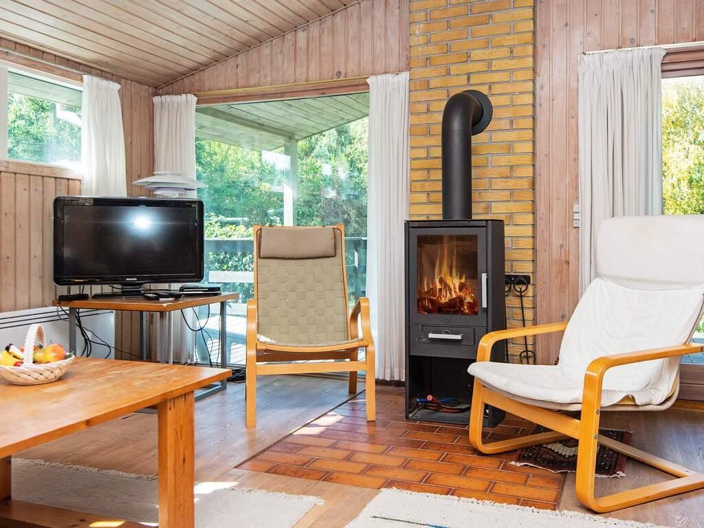 Zusatzbild Nr. 03 von Ferienhaus No. 26521 in Glesborg