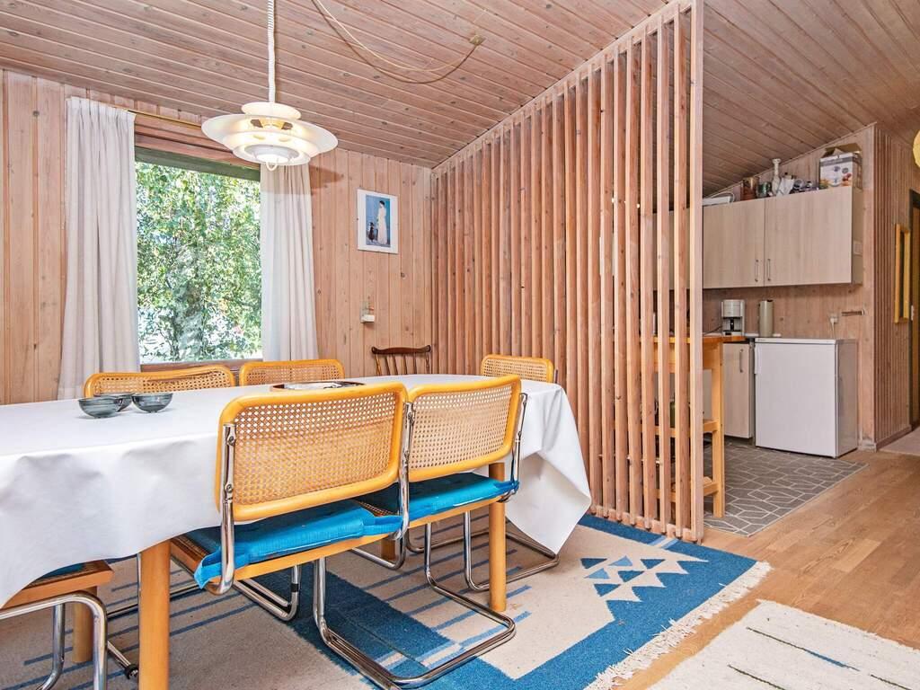Zusatzbild Nr. 04 von Ferienhaus No. 26521 in Glesborg