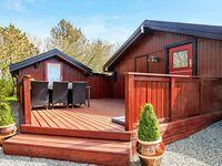 Ferienhaus in Vestervig, Haus Nr. 26591 in Vestervig - kleines Detailbild