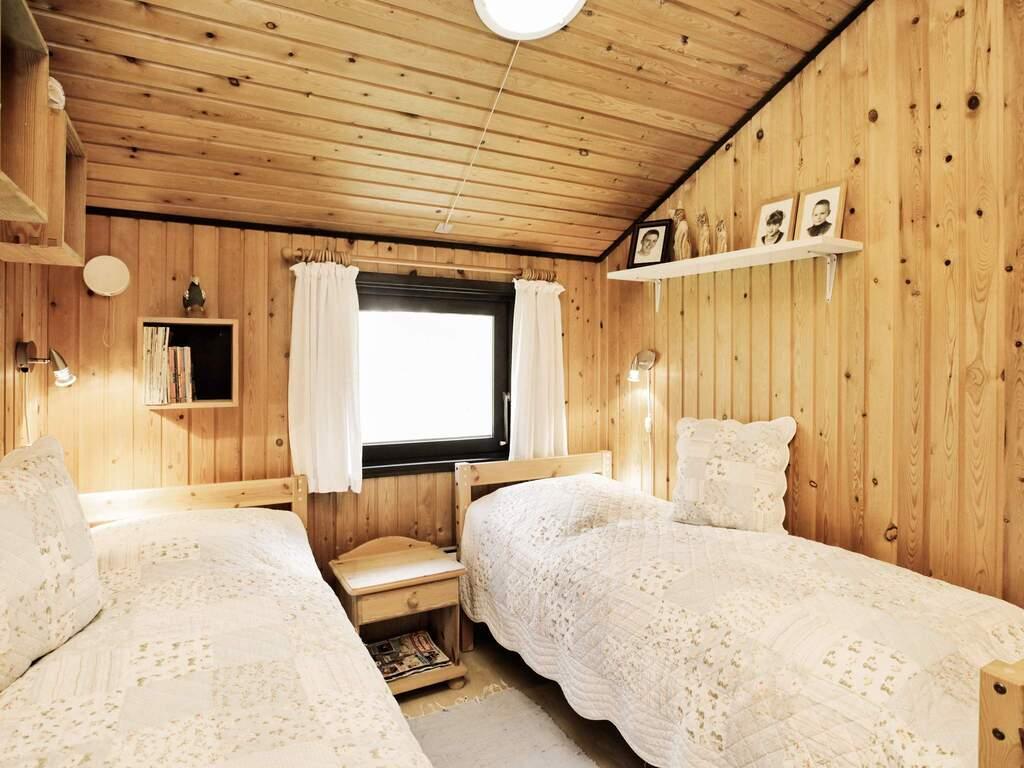 Zusatzbild Nr. 10 von Ferienhaus No. 26591 in Vestervig