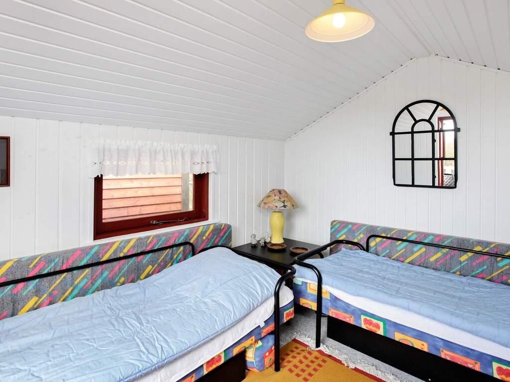 Zusatzbild Nr. 12 von Ferienhaus No. 26591 in Vestervig